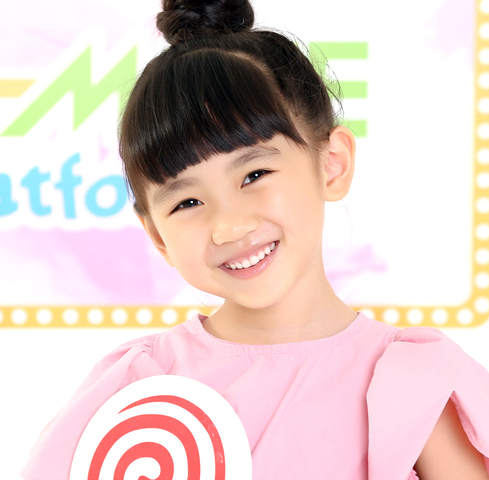 Points To Remember When Looking For A Model Agency For Children
