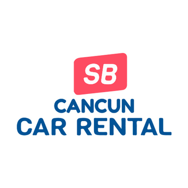 CancunCarRental.jpg