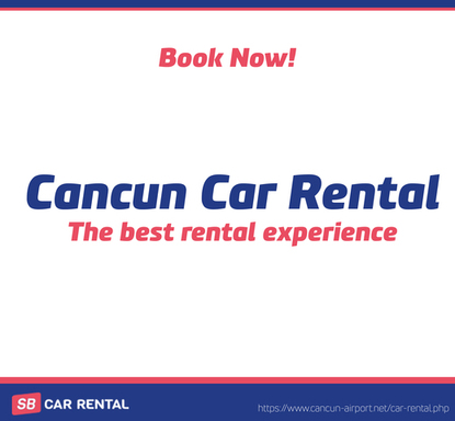 Cancun Car Rental (1).jpg