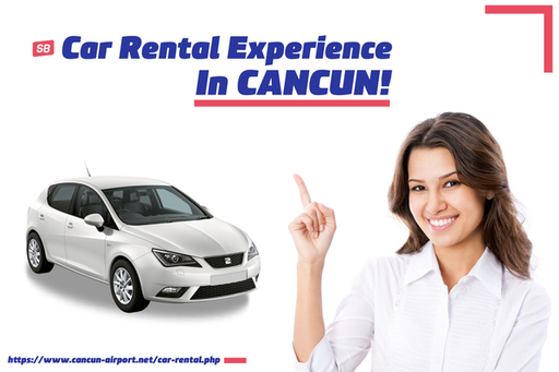 Cancun Car Rental.jpg