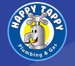 Happy Tappy.JPG