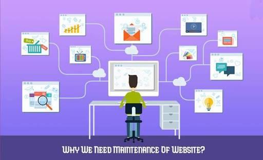Why We Need Maintenance Of Website_.jpg