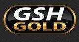 GSH GOLD.JPG