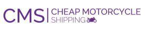 CHeap Motorcycle Shiping.JPG