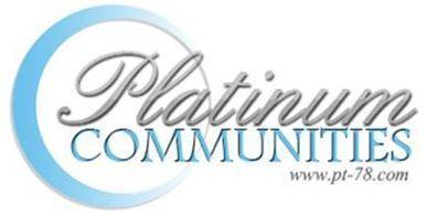 platinum communities.JPG