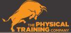 dubai training.JPG