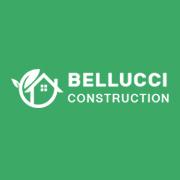 bellucciconstruction-logo.jpg
