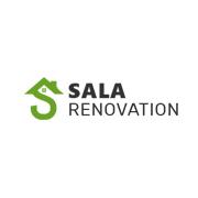 salarenovation-logo.jpg
