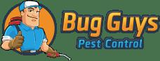 Bug_Guy_Pest_Control_Logo_-_Website_Header.png