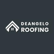 deangeloroofing-logo.jpg