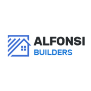 alfonsibuilders-logo.jpg